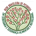 Rede Brasileira de Pesquisa em Soberania e SAN